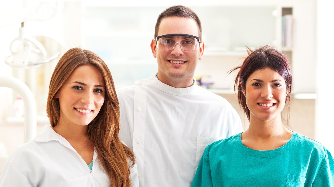 Tips For Finding a Quality Family Dentist